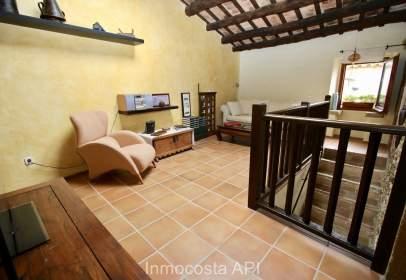 Casa rústica en Carrer del Raval, nº 37