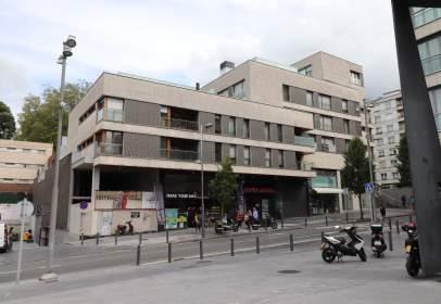 Commercial space in Avenida de Iparralde, nº 6