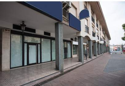 Commercial space in Plaza Mayor 2 Local 11-12 * Sin Comisiones *