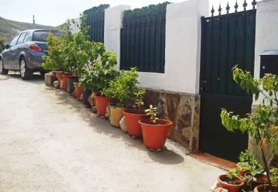Casa a Sierra - Jadraque