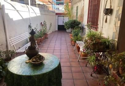 Casa en Puente de Vallecas - Numancia -Cn. Santa Ana