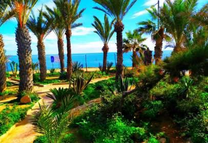 Chalet en Mojácar Playa - Urb. Vista de los Ángeles