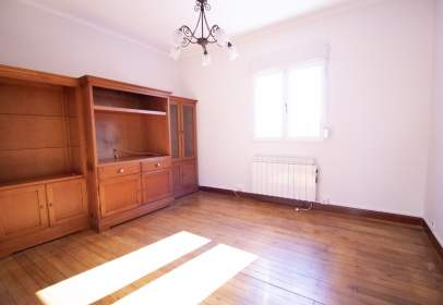Flat in calle Monte Aldabe