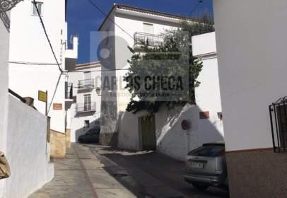 Casa en Algarrobo, Zona de - Arenas