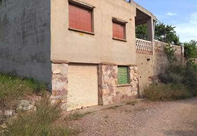 Casa rústica a Avenida Fuente del Oro, prop de Carretera Font de l'Or