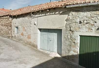 Rural Property in Gargantilla del Lozoya