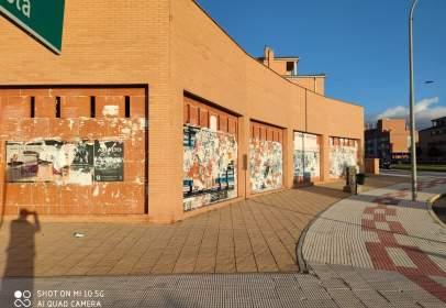 Piso en calle Ernesto Sabato
