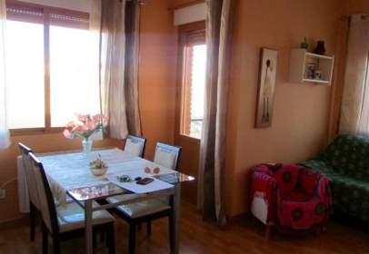 Apartamento en calle del Carremonzón, 5