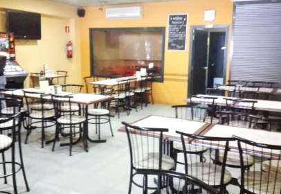 Local comercial en Celrà