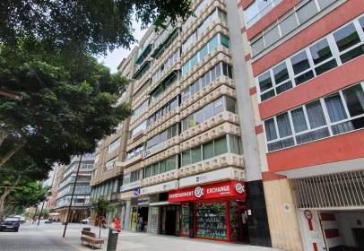 Pis a Avenida de José Mesa y López, nº 6