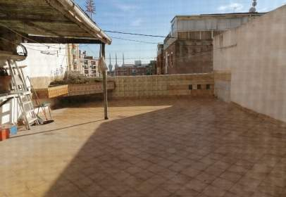 House in Badalona - Artigues - Llefià