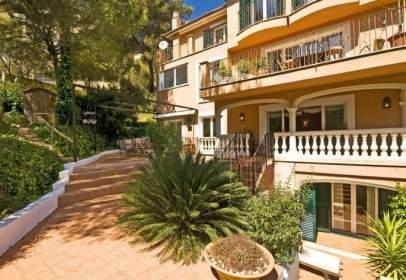Duplex in Calvià - Cas Català - Illetes - Portals Nous