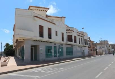 Dúplex en calle Almirante Mendizábal y Cortázar