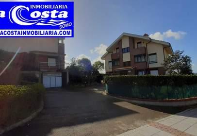 Garatge a Barrio de Somo Pinar de Arna, nº 27A