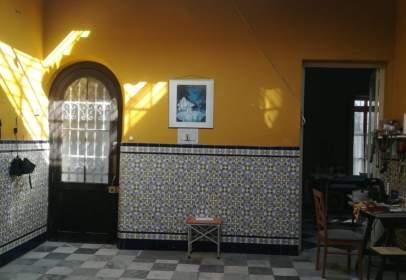 Casa en San Fernando - Centro