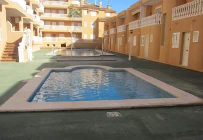 Apartament a Avenida calle Sebastián Elcano, nº 15