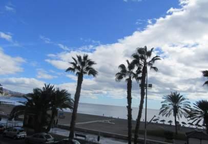 Flat in Paseo Marítimo Ciudad de Melilla