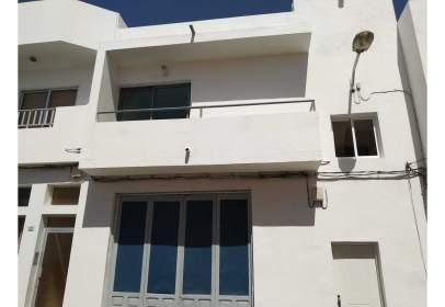 Casa en calle Ibiza, nº 20