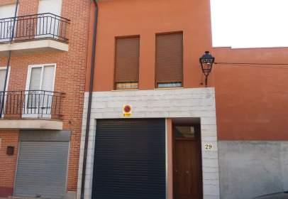 Casa a Cigales
