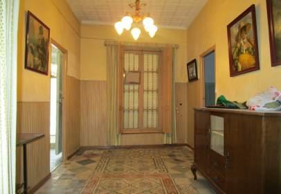 Casa en Vista Alegre, Cartagena