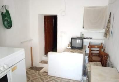 Casa a Paracuellos de La Ribera