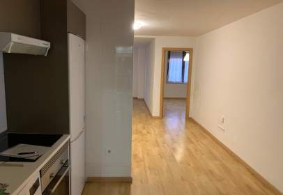 Apartment in calle del Rey