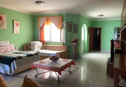 Casa unifamiliar a calle Andamana