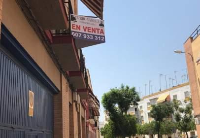 Dúplex en Dos Hermanas Ciudad - Centro - Doña Mercedes