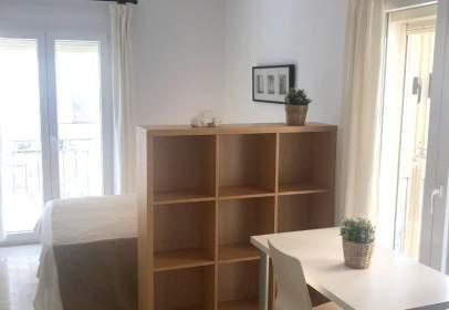 Studio in calle Mosquera, nº 3