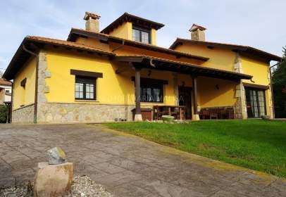 Casa en Colunga