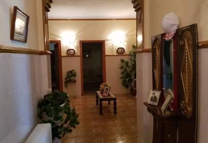 Casa en Tomelloso ,calle Socuellamos