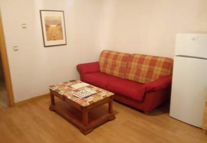 Apartment in  Calatayud