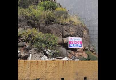 Terreno en Gran Canaria - Telde - La Herradura
