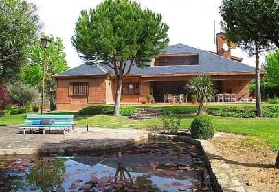Casa a Boadilla del Monte - Las Lomas