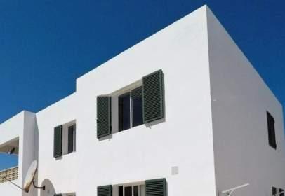 Apartament a Avinguda Cala'n Blanes, 84