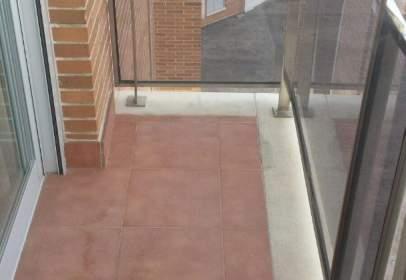 Piso en Murcia Ciudad - Centro