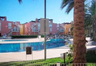 Apartament a calle Juan Sebastian El Cano