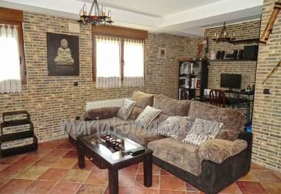 Casa en Barrio de Murtatza