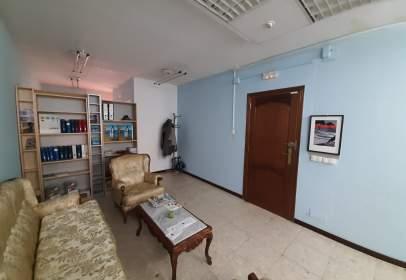 Oficina en calle Enmedio