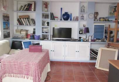 Duplex in Sanlúcar de Barrameda - Centro - Cabildo