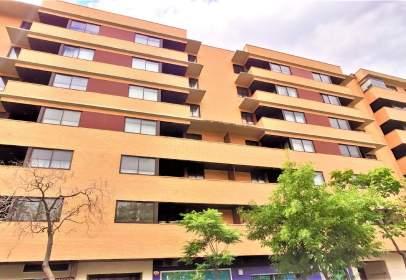 Flat in Avenida de Juan Carlos I