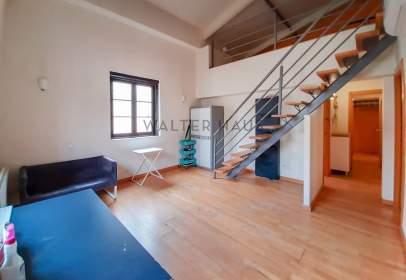 Duplex in Ciutat Vella - El Raval