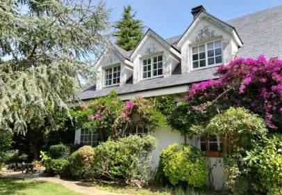 Casa a calle de Mandin, 79