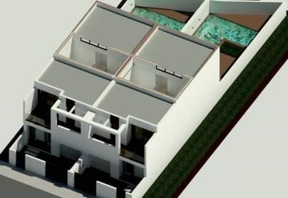 Casa a Cullar Vega ,Centrica