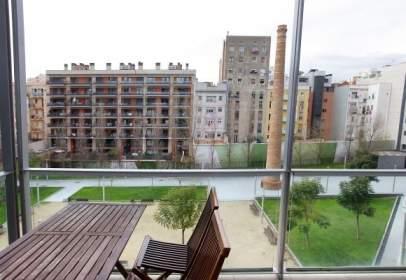 Apartament a Ciutat Vella