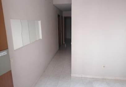 Commercial space in calle Mayor, nº 43