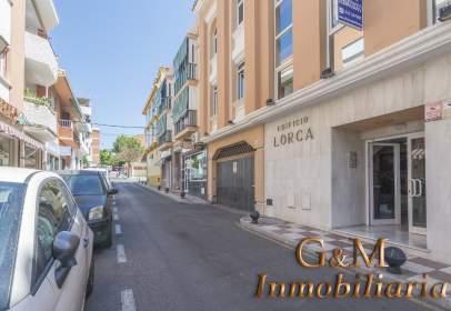 Apartamento en calle de Lanzarote