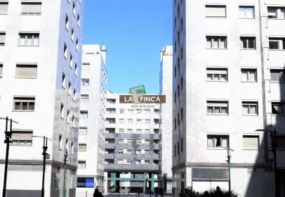 Piso en Plaza Alameda