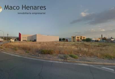Terreny a Azuqueca de Henares - Centro