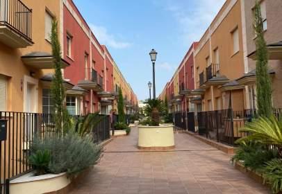 House in Jerez de La Frontera - Norte